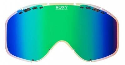 Линза для маски ROXY SUNSET ML LNS J GOGG SS20