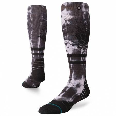 Носки STANCE SNOW BLESS UP SNOW